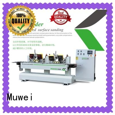 efficient industrial table saw metal cutting factory direct for furniture