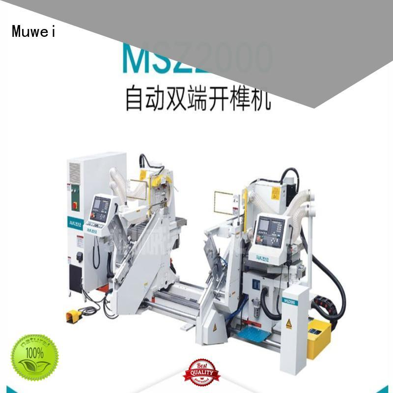 Muwei carbide best table saw supplier for wood sawing