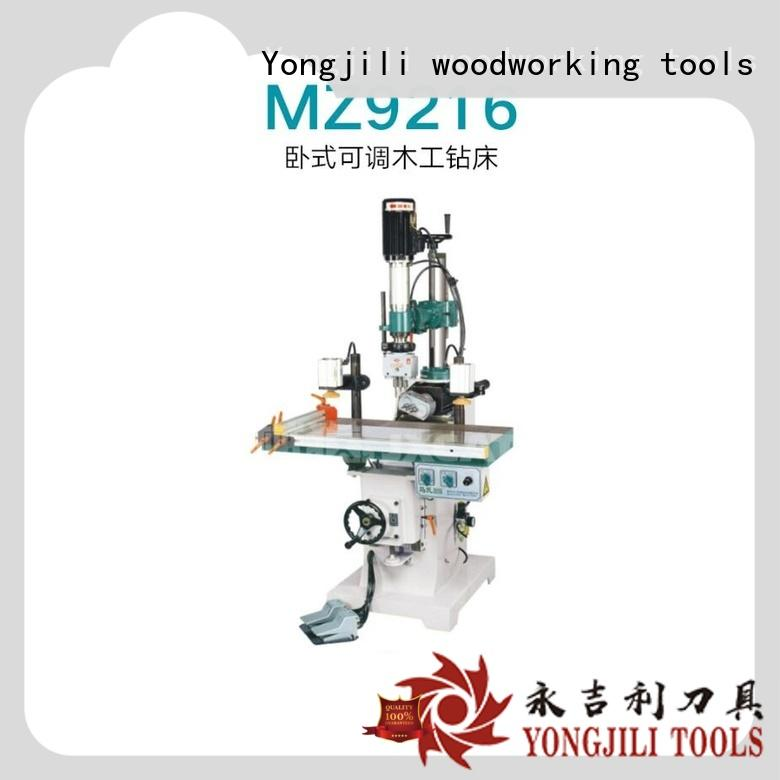 Muwei durable surface grinding machine wholesale for furniture