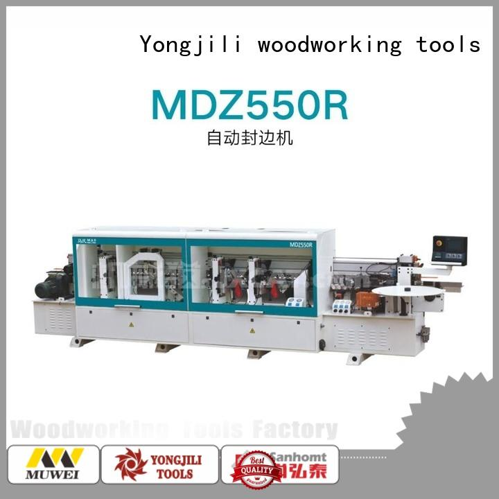 carbide alloy line boring machine for sale manufacturer for wood sawing Muwei
