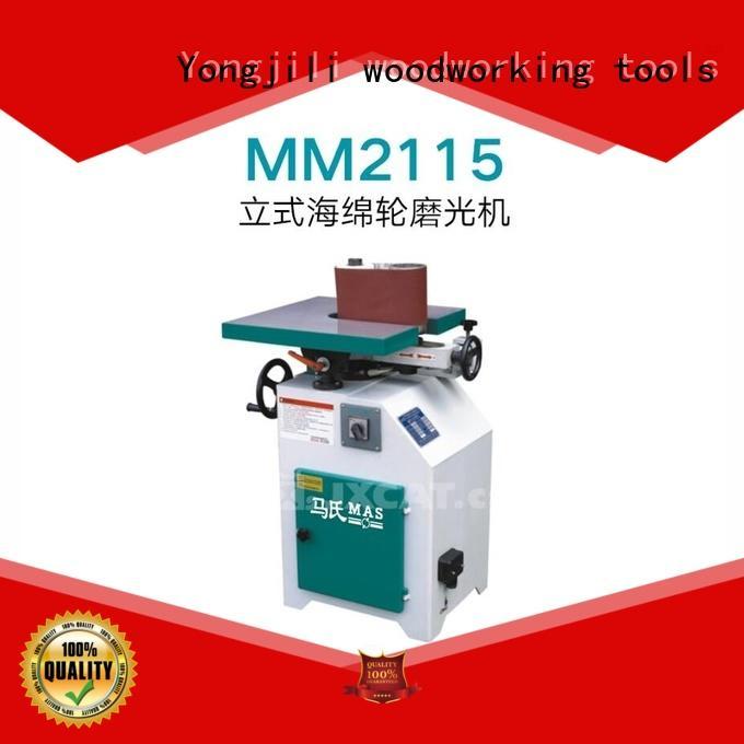 Muwei stellite alloy cnc beam saw supplier for furniture