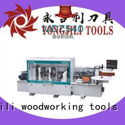 Muwei carbide gear grinding machine supplier for furniture