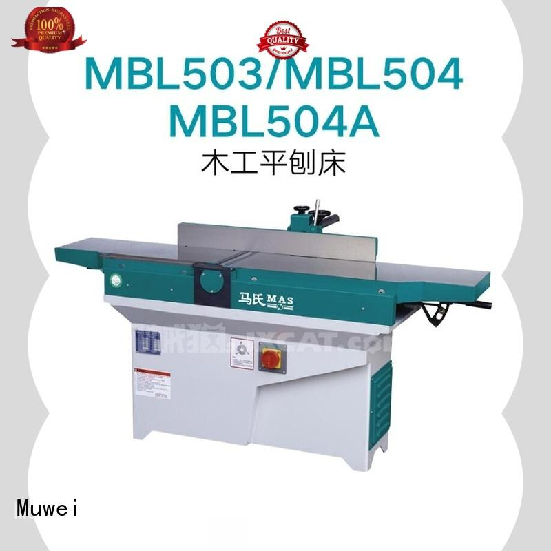 Muwei hard curve table saw for sale wholesale for furniture