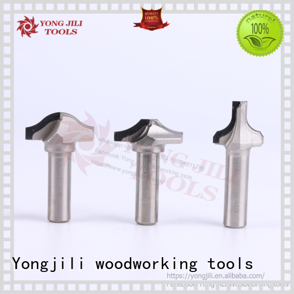 fully automatic diamond router bits single saw blade manufacturer for spindle moulder