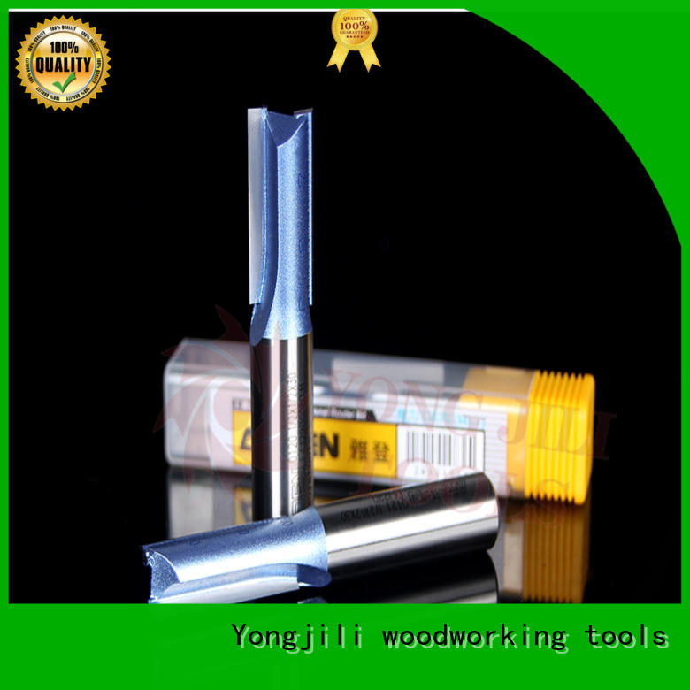 Muwei low cost hole drill OEM for shaping machine