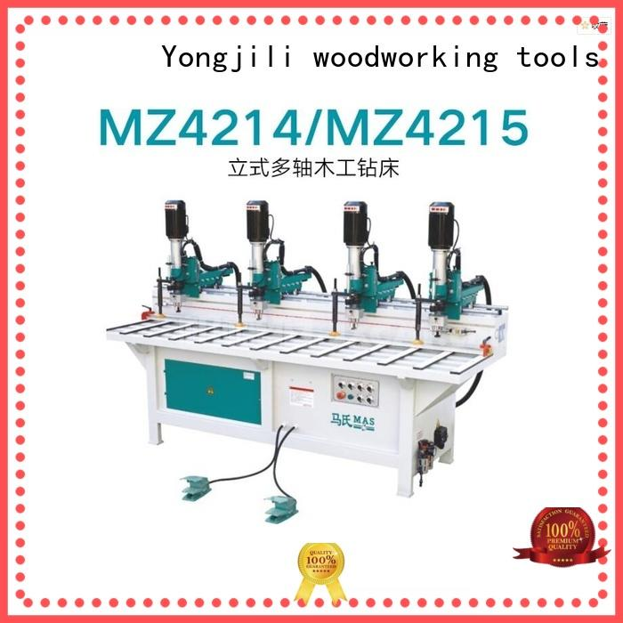 Muwei carbide alloy belt sander manufacturer for furniture