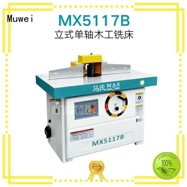 super tough wood joint machine stellite alloy supplier for furniture