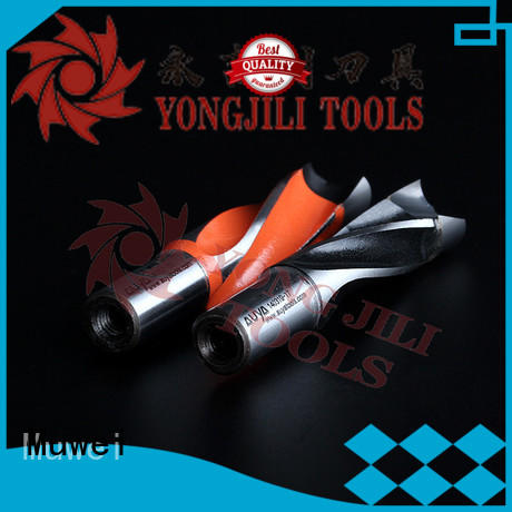 reliable steel drill bits spiral factory direct for shaping machine