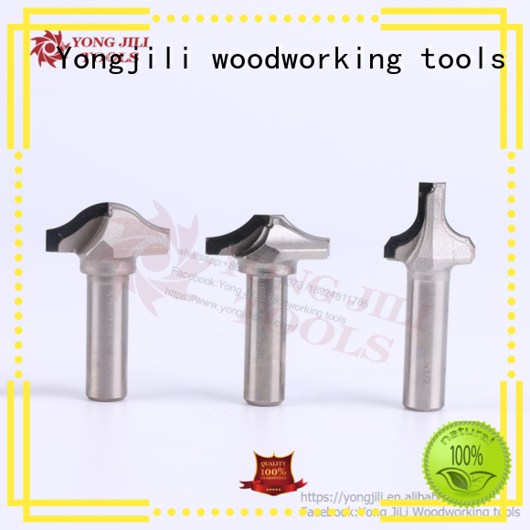 fully automatic diamond router bits non standard supplier for spindle moulder
