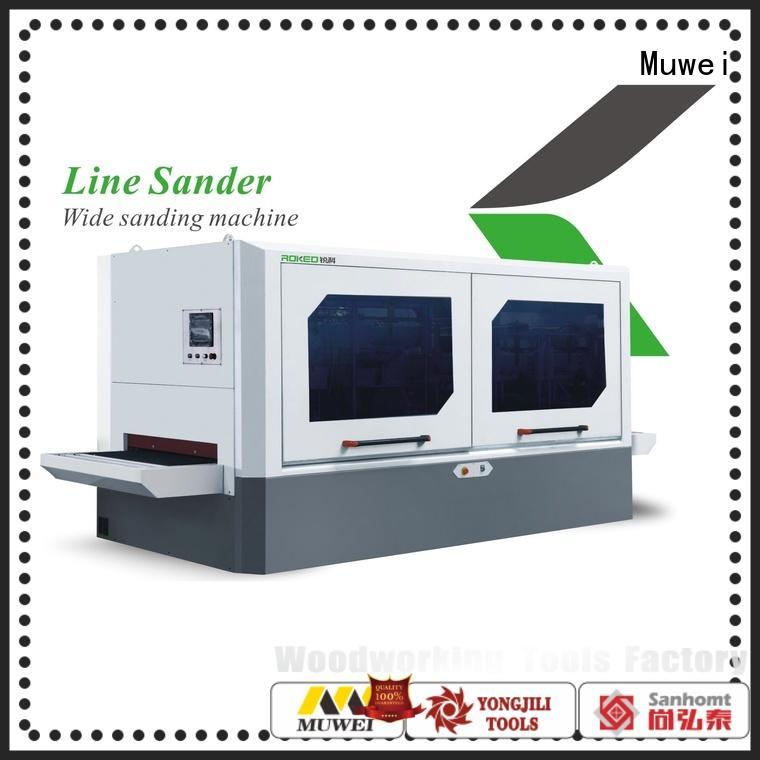 durable cnc grinding machine carbide manufacturer for furniture
