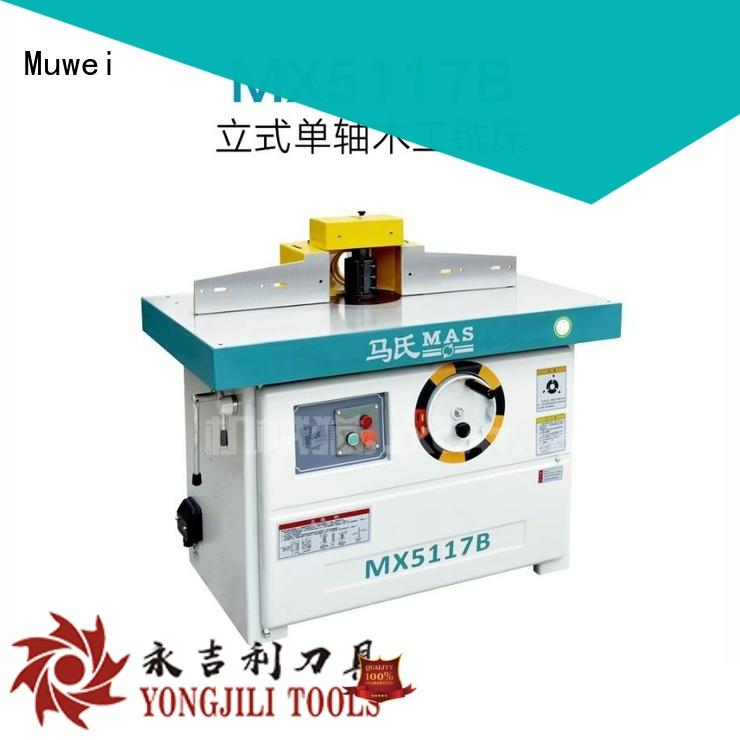 efficient horizontal boring machine woodworking wholesale for frozen food processing plants
