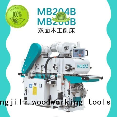 durable precision grinding machine steel manufacturer for wood sawing