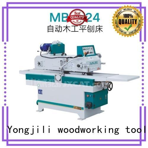 Muwei durable bench belt sander supplier for furniture