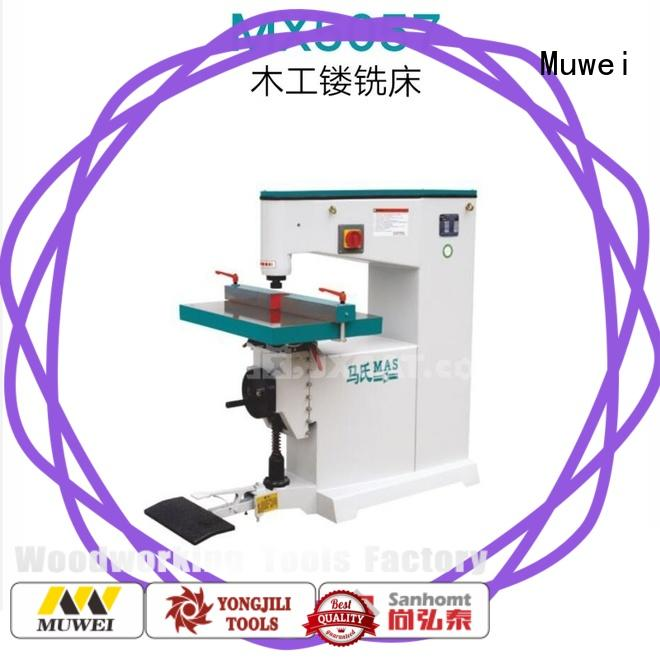 types of grinding machine