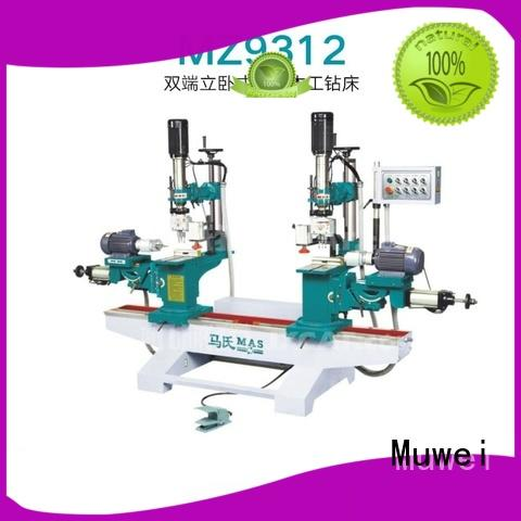 super tough function of grinding machine carbide alloy factory direct for frozen food processing plants