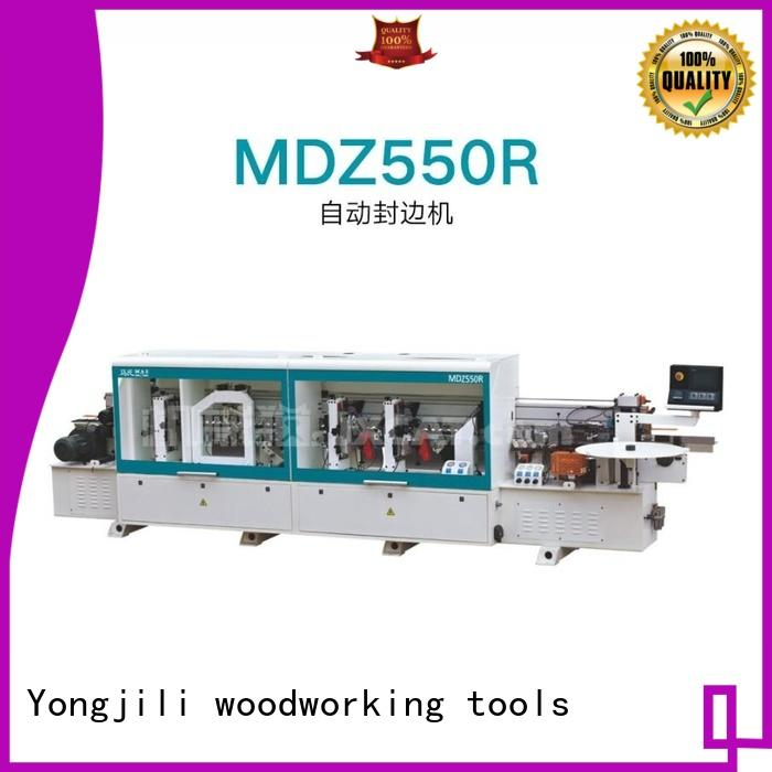Muwei hard curve cnc grinding machine manufacturer for furniture