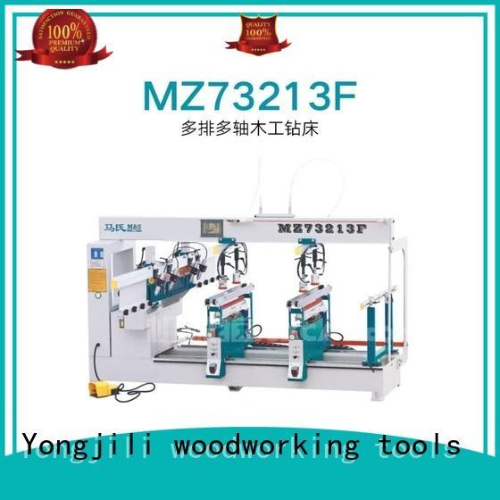 Muwei steel stationary belt sander manufacturer for furniture