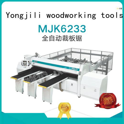 Muwei super tough spindle sander supplier for wood sawing