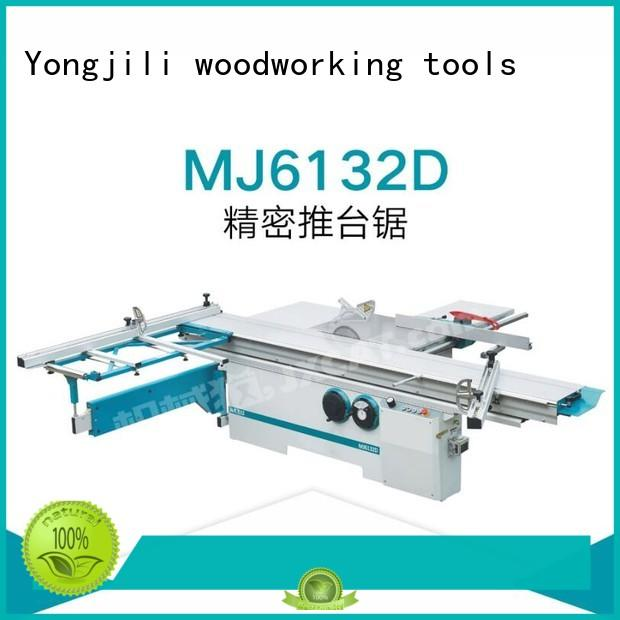 super tough vertical grinding machine hard curve supplier for wood sawing