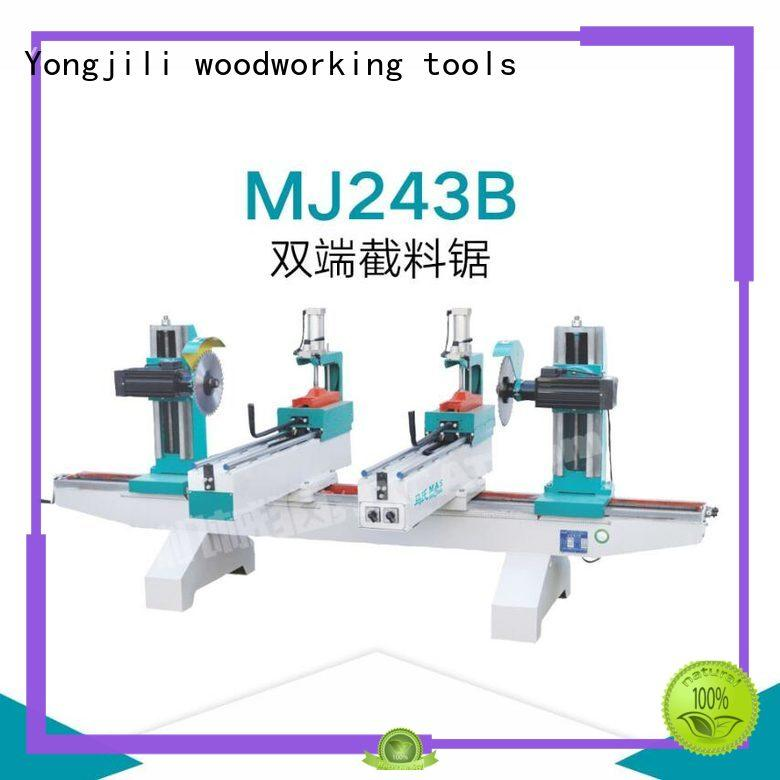 Muwei carbide industrial table saw manufacturer for furniture