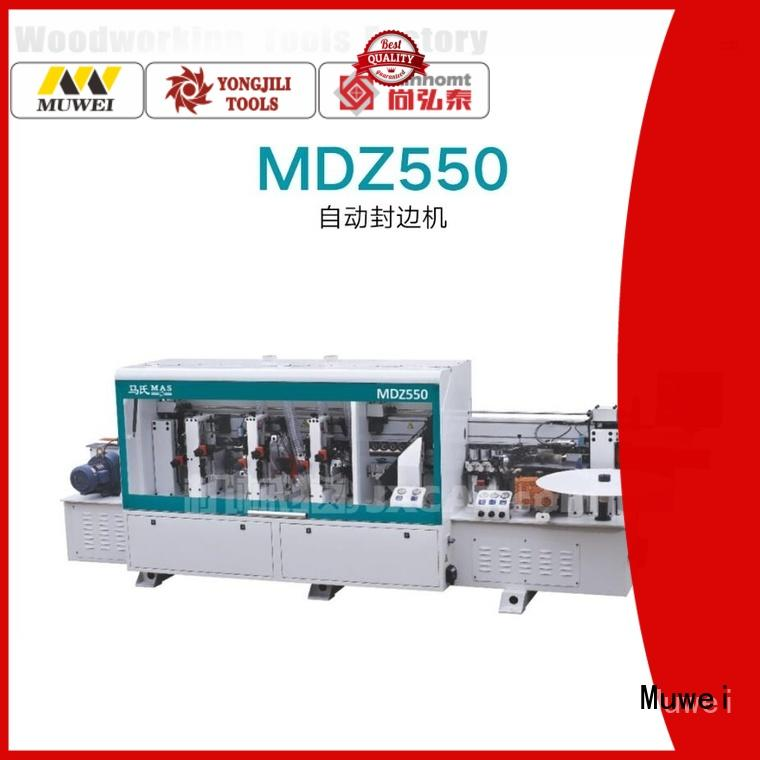 hot sale cnc surface grinding machine hard curve manufacturer for wood sawing