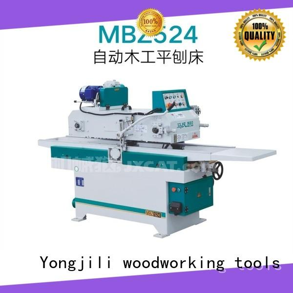 Muwei metal cutting table saw for sale supplier for frozen food processing plants