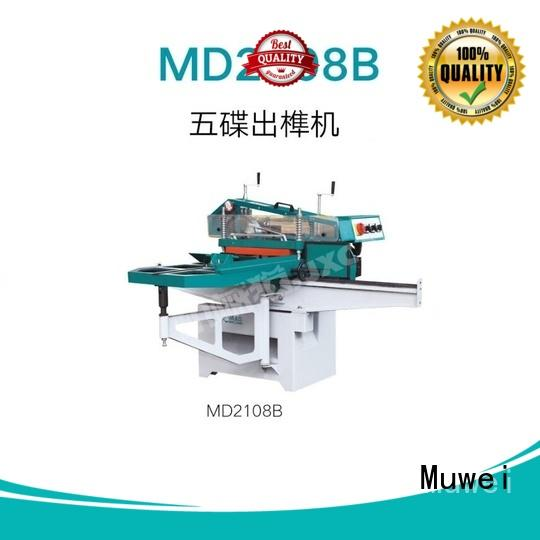 hot sale application of grinding machine metal cutting supplier for wood sawing