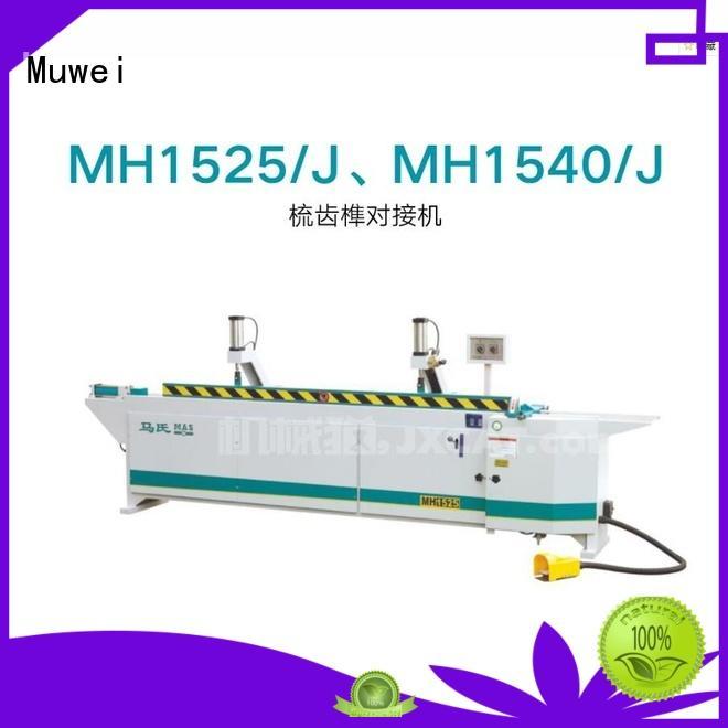 Muwei hot sale tool grinder wholesale for furniture