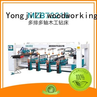 efficient application of grinding machine steel supplier for frozen food processing plants