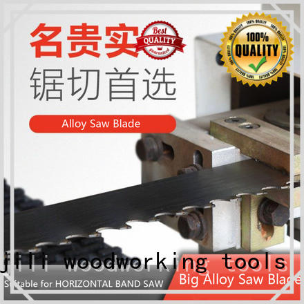 durable craftsman 12 inch band saw blades hard curve supplier for furniture