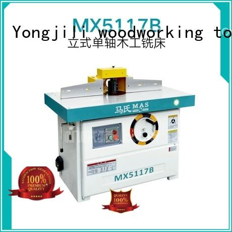 efficient wood finger joint machine steel wholesale for wood sawing