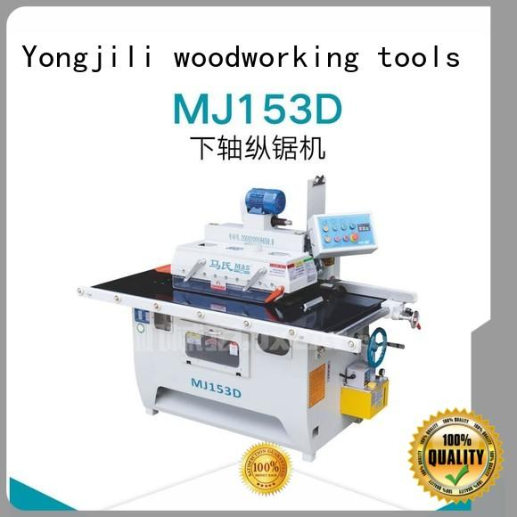 Muwei carbide metal band saw wholesale for wood sawing