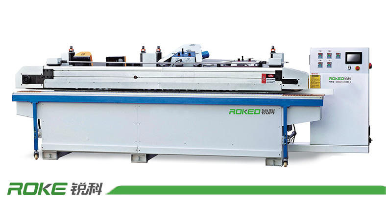 Muwei hot sale beam saw for sale supplier for frozen food processing plants-2