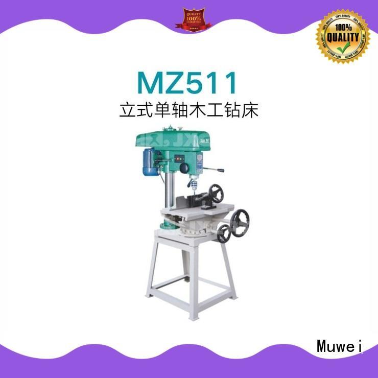 Muwei carbide beam saw supplier for furniture