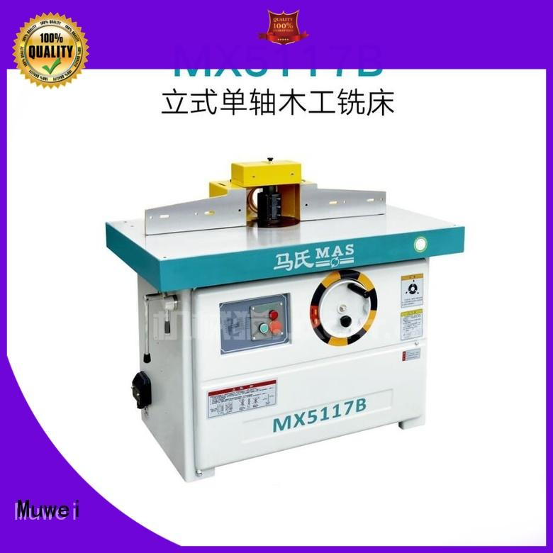 hot sale bench saw for sale hard curve supplier for furniture