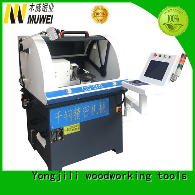 Muwei frame saw what is grinding machine supplier for wood sawing