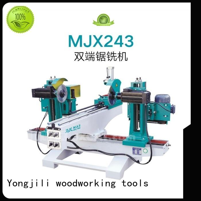 durable automatic grinding machine wholesale for wood sawing