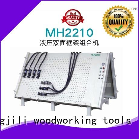 Muwei stellite alloy tool grinder wholesale for wood sawing