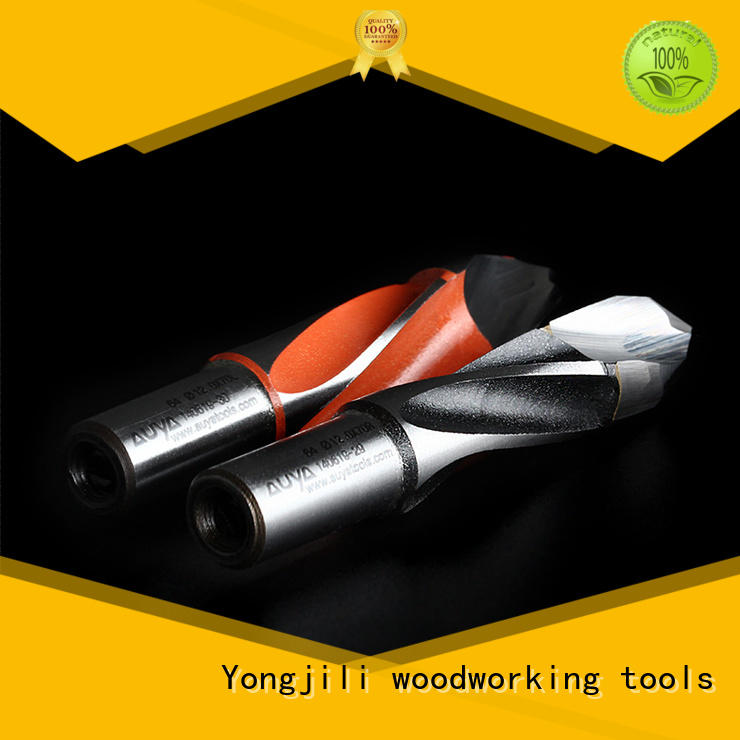 Muwei low cost arden router bits OEM for four side moulder