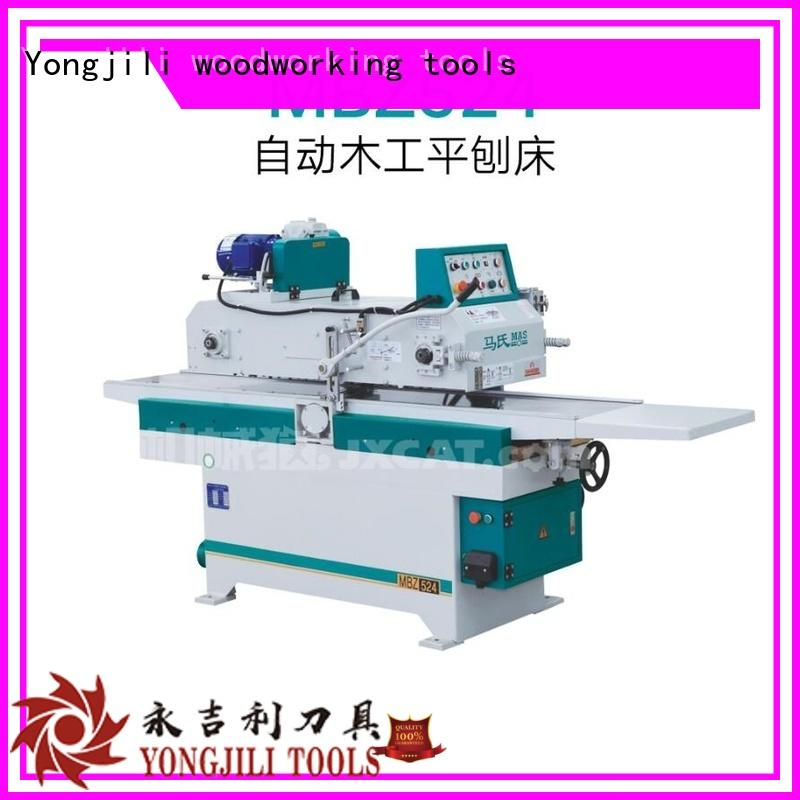 Muwei carbide professional table saw wholesale for furniture
