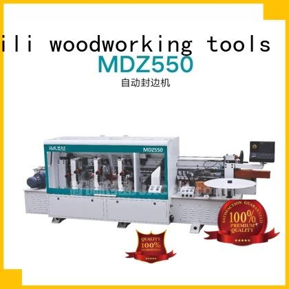 hot sale gear grinding machine manufacturers hard curve supplier for wood sawing