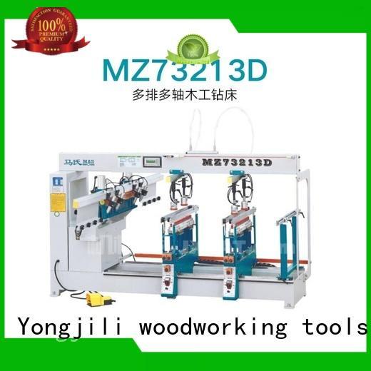 Muwei metal cutting sharpening machine wholesale for furniture