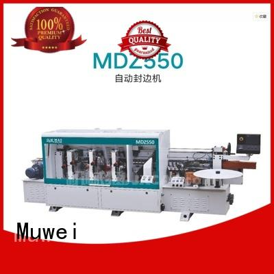 efficient beam saw carbide alloy factory direct for frozen food processing plants