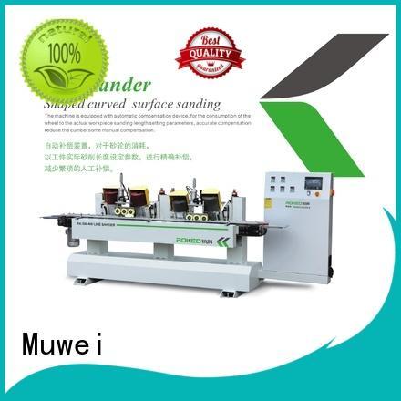 efficient beam saw carbide manufacturer for furniture