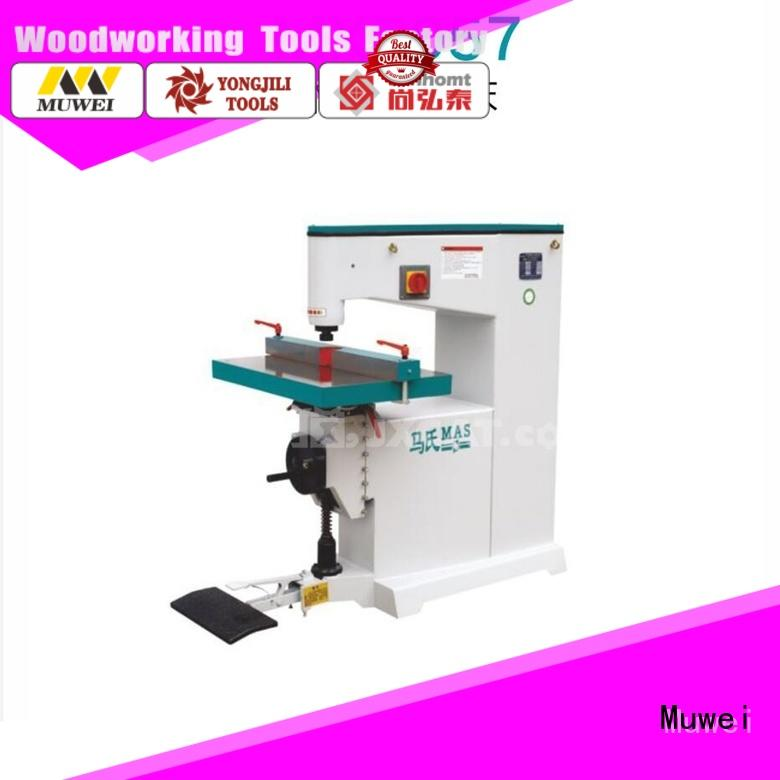 hot sale beam saw carbide factory direct for wood sawing
