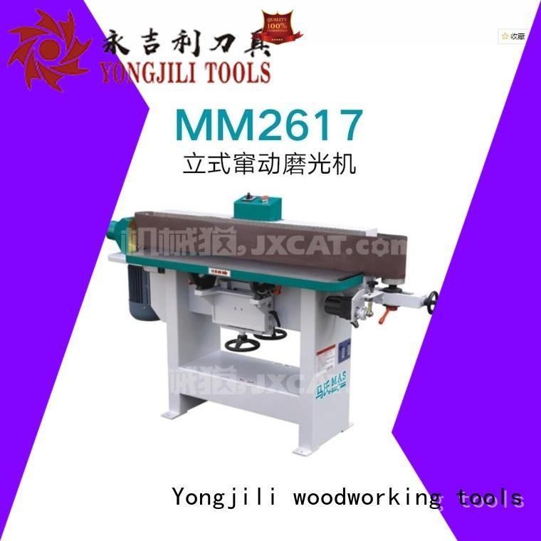 efficient knife grinder carbide factory direct for furniture