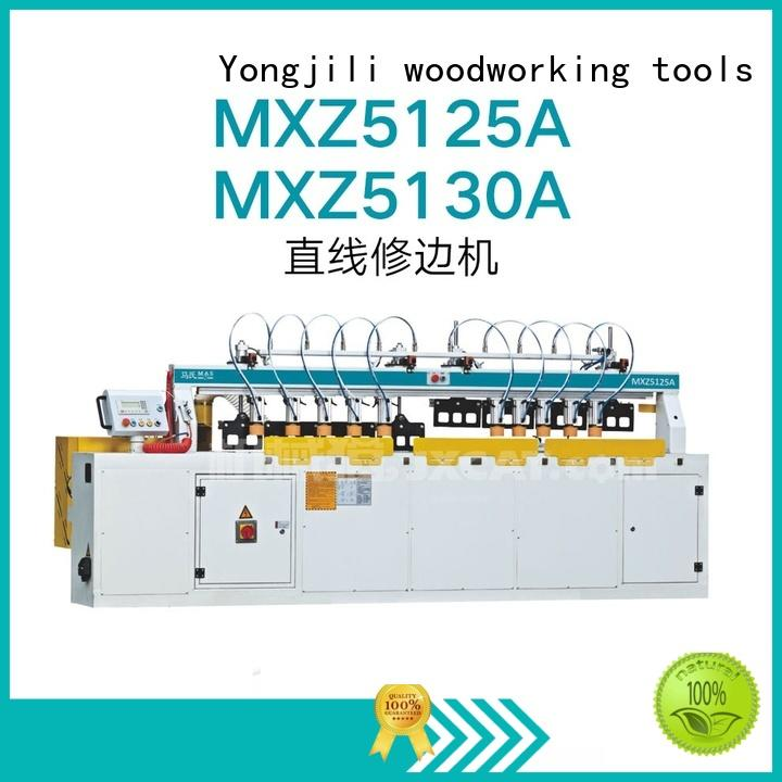 hot sale cnc surface grinding machine metal cutting supplier for frozen food processing plants