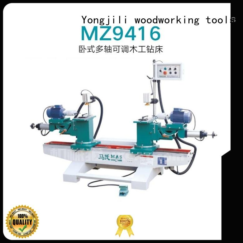 hot sale best belt sander carbide supplier for furniture