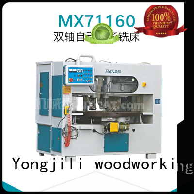 super tough bench grinding machine carbide alloy supplier for wood sawing