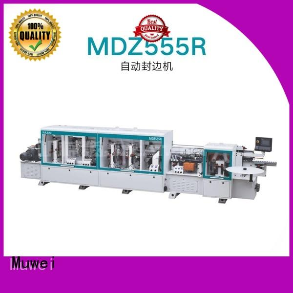 durable beam saw for sale steel wholesale for frozen food processing plants